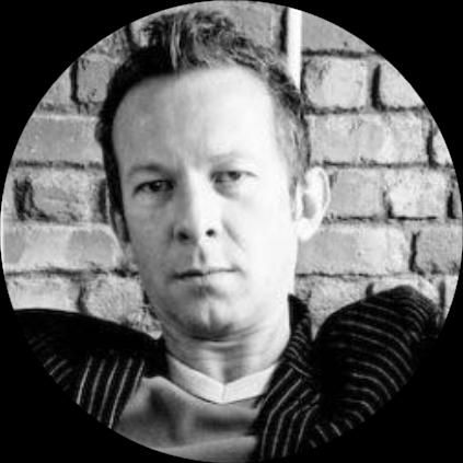 Denis Warren-Tangney